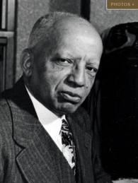 essay about carter g woodson Narrative essay high school graduation episodes wyatt: december 14, 2017 #essay #dissertation #help food and wine tourism project plan academic essay click for help.