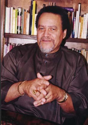 ASAR Asa G. Hilliard, III