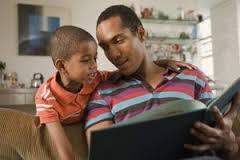Black homeschooling 2