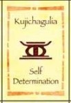 kwanzaa symbol 2