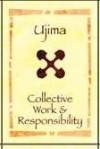 kwanzaa symbol 3