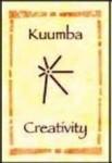 kwanzaa symbol 6