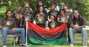 Black homeschooling 3